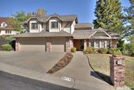 9079 Great Dome Court Fair Oaks CA, 95628