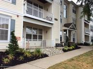 537 Saint Andrews Place Manalapan NJ, 07726