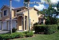 The Enclave at Delray Beach Apartments Delray Beach FL, 33484