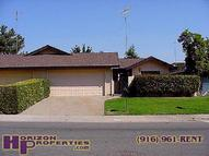 5624 Cypress Point Dr Citrus Heights CA, 95610