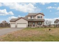 10271 256th Avenue Nw Zimmerman MN, 55398