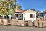 3819 Madrone Ave Oakland CA, 94619