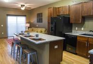The Villas of Omaha at Butler Ridge Apartments Omaha NE, 68116