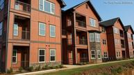 Riverwalk Apartments Rock Hill SC, 29730
