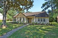2010 Southwick St Houston TX, 77080