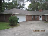 4613 Neal Dr Seabrook TX, 77586