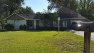 218 Gruss Dr Houston TX, 77060