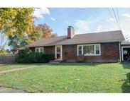 11 Bass River Rd Beverly MA, 01915