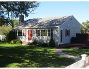 40 Blue Rock Road South Yarmouth MA, 02664