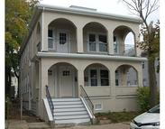 21 Indiana Ave Somerville MA, 02145