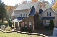 168 Old Mill Rd Winchester TN, 37398