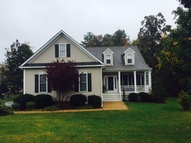 13607 Orchid Dr Chesterfield VA, 23832
