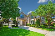 8102 Placid Point Ct Humble TX, 77396