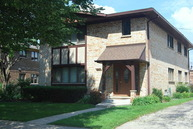 847 South Mckinley Avenue 2 Arlington Heights IL, 60005