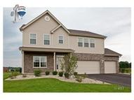 650 Heather Glen Drive New Lenox IL, 60451