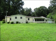 401 Perry Valley Road Null Millerstown PA, 17062
