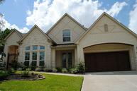 3 Tannery Hill Rd Tomball TX, 77375