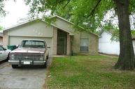 8607 Valley Meadow Dr Houston TX, 77078