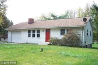 32 Porter Road North East MD, 21901