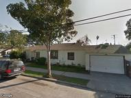 Address Not Disclosed Long Beach CA, 90805