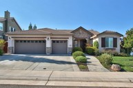 2223 Torc Mountain Ln Lincoln CA, 95648