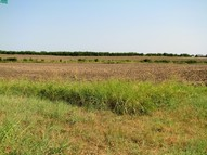 000 Hagerman Road Pottsboro TX, 75076