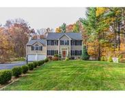70 Crosby Rd Grafton MA, 01519