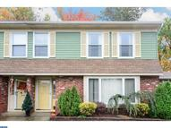 408 Willowbrook Way Voorhees NJ, 08043