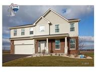 860 Heather Glen Drive New Lenox IL, 60451