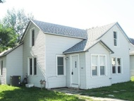 501 3rd St Nw Minot ND, 58703