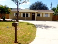 4346 Tufts Ave Fort Myers FL, 33901