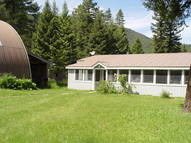 585 1st Ave N. Columbia Falls MT, 59912