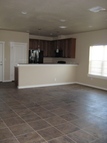 209 Circle Court Pleasanton TX, 78064