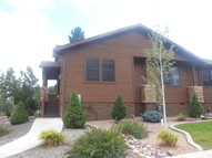 2735 W. Villa Loop Show Low AZ, 85901