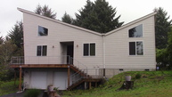 3590 Ne Reef Drive Lincoln City OR, 97367