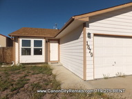 1679 N 15th Street Canon City CO, 81212