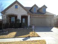 4353 Red Clover Lane Crowley TX, 76036