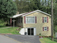 60 Fox   Ave Lebanon VA, 24266