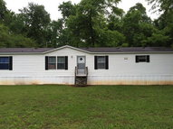 5 Coulter Dr Wedgefield SC, 29168