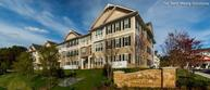 TGM Creekside Village Apartments Glen Burnie MD, 21060