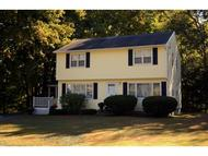 30 Burnham Nashua NH, 03064