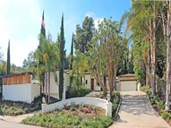 1031 Cove Way Beverly Hills CA, 90210