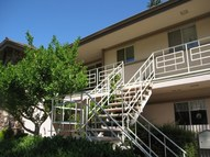 216 Moreton Bay Lane Unit 5 Goleta CA, 93117