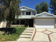 29407 Promontory Place Agoura Hills CA, 91301