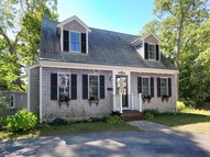 75 Lakeview Avenue Falmouth MA, 02540