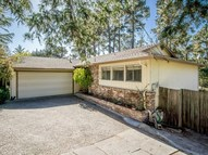 4114 Sunridge Road Pebble Beach CA, 93953
