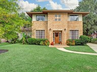 7207 South Rice Avenue Bellaire TX, 77401