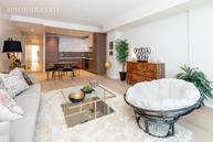 337 East 62nd Street - : 4d New York NY, 10065