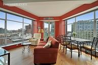 10-63 Jackson Avenue - : 7d Long Island City NY, 11101