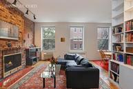 305 West 55th Street - : 2d New York NY, 10019